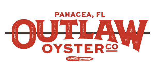 Outlaw Oyster co - Oysters from Panacea Florida